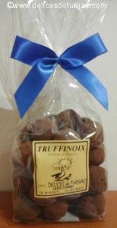 ''Truffinoix''